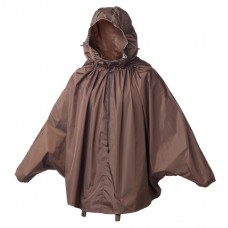 Brooks cape Cambridge M/L br