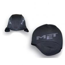 MET helm muts Uni