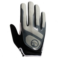 Ergon handschoen HX2 mt S