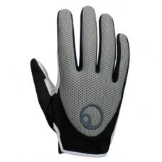 Ergon handschoen HC2 mt S