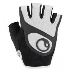 Ergon handschoen HX1 mt L