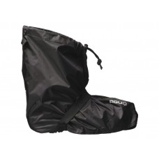 Bike Boots Quick Zwart L/XL