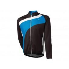 Shirt Lange Mouw Dobiacco Blauw M