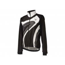 Jack Luserna Ladies Zwart XL