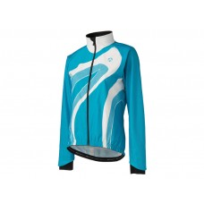 Jack Luserna Ladies Aqua XL