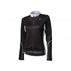 Shirt Lange Mouw Dames Zwart XS