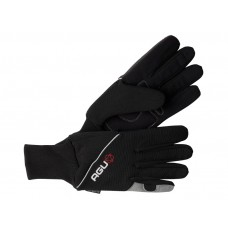 Handschoen Winter Thinsulate Jun Black 12