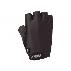 Handschoen Elite Amador Junior Zwart 12