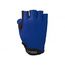 Handschoen Elite Amador Junior Blauw 12