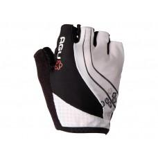 Handschoen Casella Zwart M
