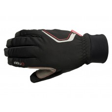 Handschoen Waterproof Iii XL