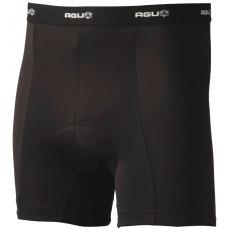 Underwear AGU Uomo