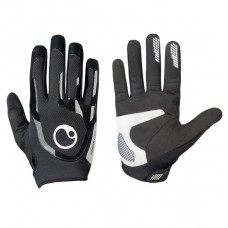 Ergon handschoen HA2 mt XXL